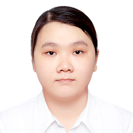 Thi Thanh Tam Bui, M.D.