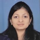 Charu Agarwal, M.D.