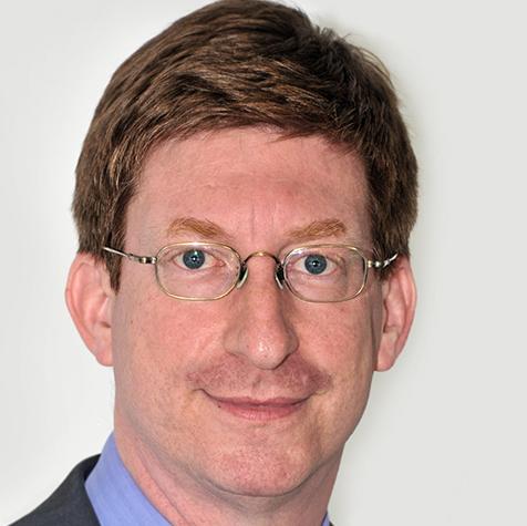 Andreas Rosenwald, M.D.