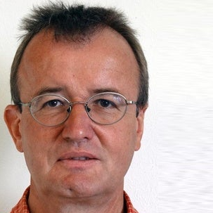 Thomas Mentzel, M.D.