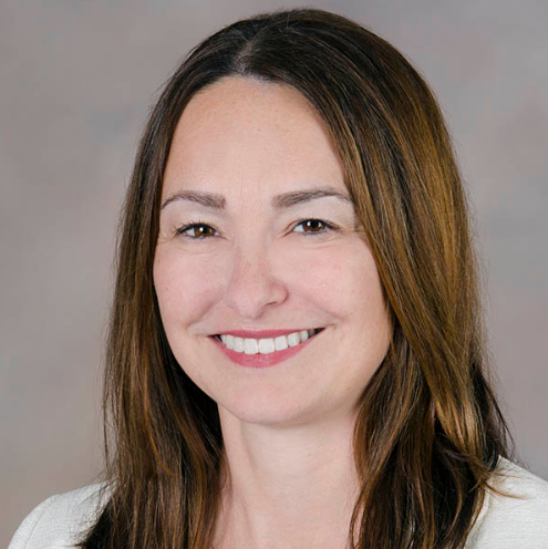 Donna E. Hansel, M.D., Ph.D.