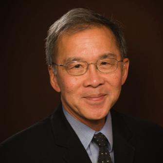 Alfred Lui, M.D.