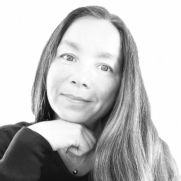 Emilia Andersson, M.D, Ph.D.