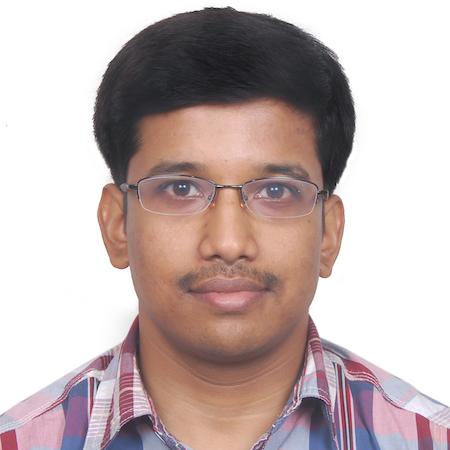 Kaushik Saha, M.D.
