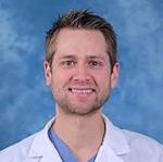 Joshua R. Bradish, M.D.