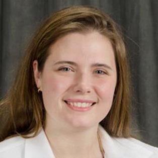 Jennifer Findeis-Hosey, M.D.