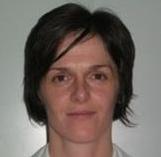 Ursula Hochleitner, M.D.