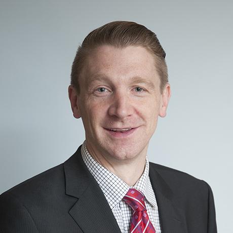 Joe Lennerz, M.D., Ph.D.