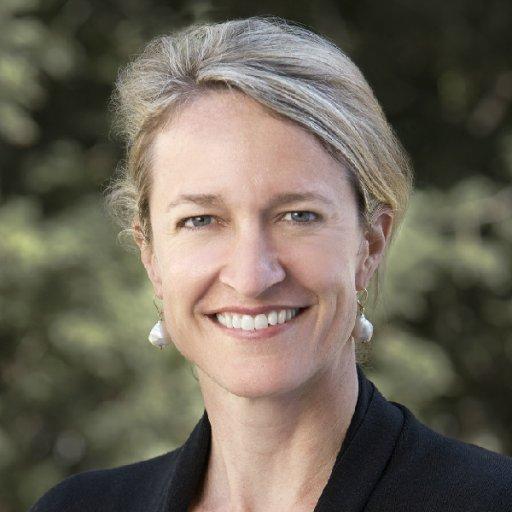 Kimberly Allison, M.D.