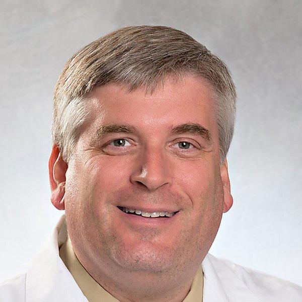 Neal I. Lindeman, M.D.