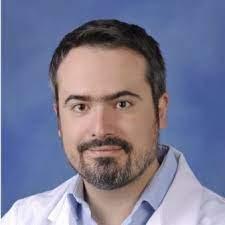 Georgios Deftereos, M.D.