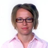 Anna P. Matynia, M.D.