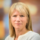 Barbara Chadwick, MD