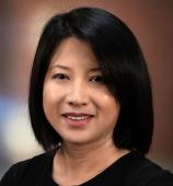 Peng Li, M.D., Ph.D.