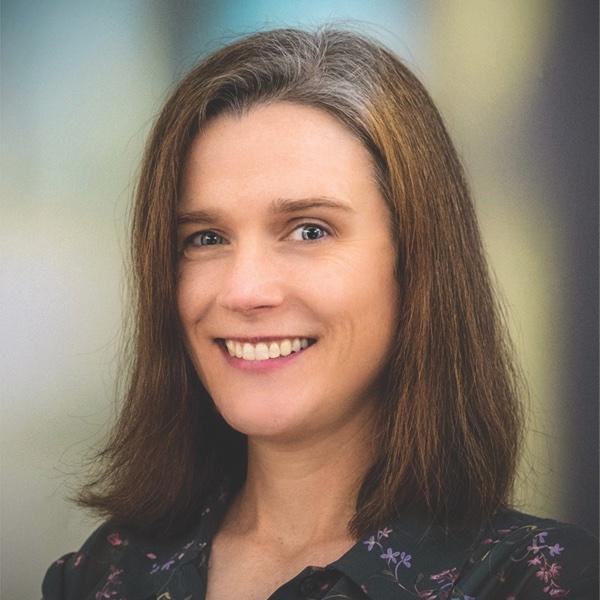 Kimberley J. Evason, M.D., Ph.D.