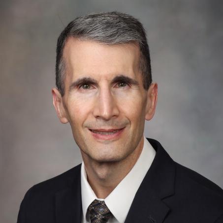 David J. DiCaudo, M.D.