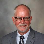 Michael R. Henry, M.D.