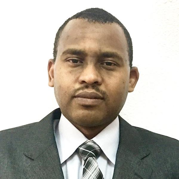 Khalid Mohamed Nafie Fadlelmula, MPath