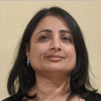 Swati Shah, M.D.