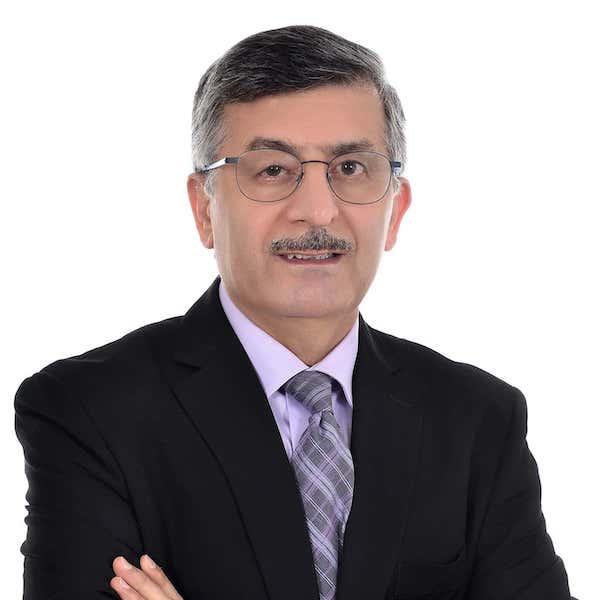 Mowafak Hamodat, M.B.Ch.B., M.Sc.