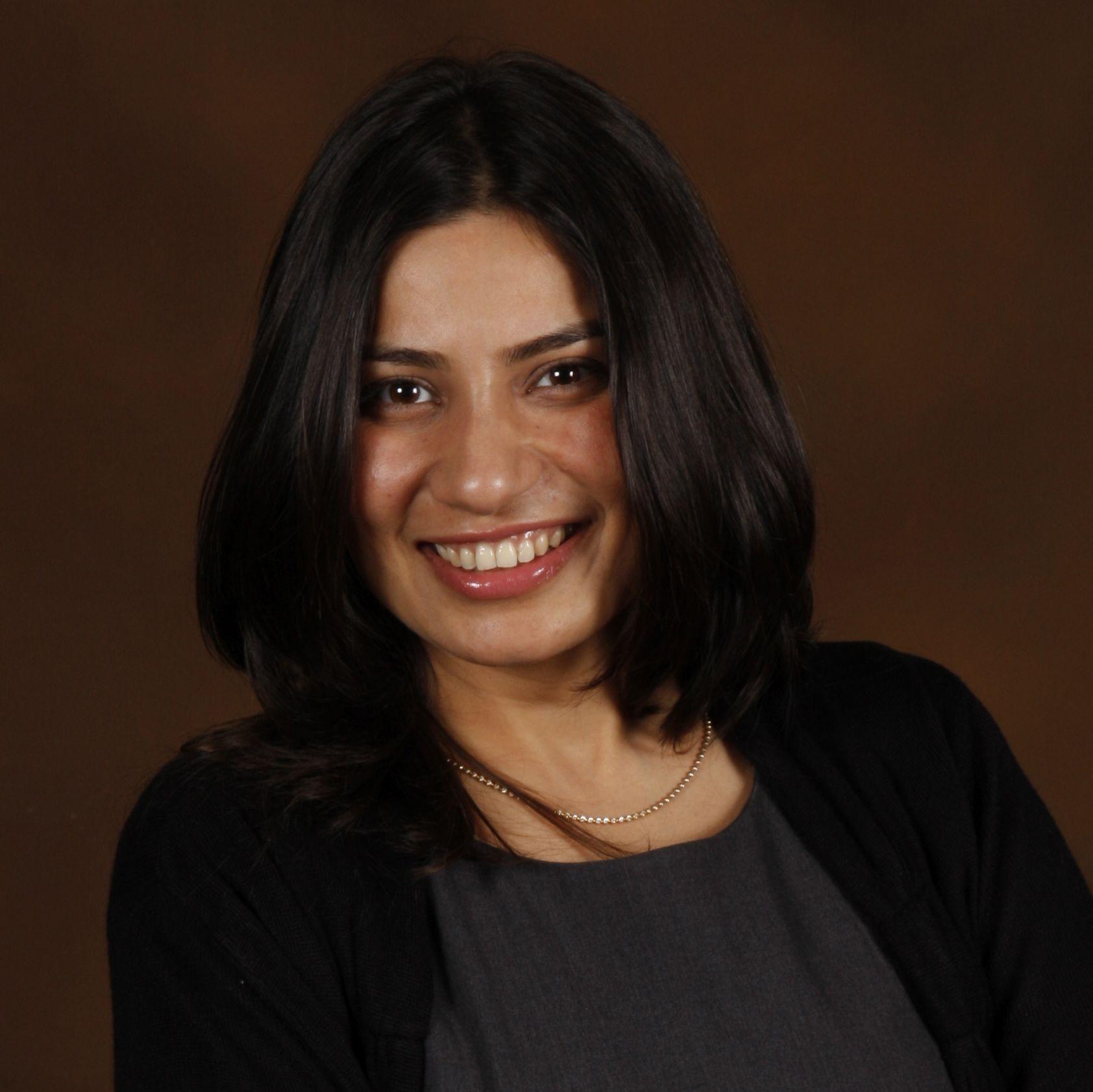 Shilpa Jain, M.D.