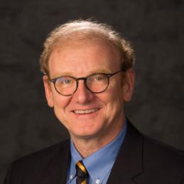 Ralph Hruban, M.D.