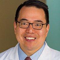 Jason Y. Park, M.D., Ph.D.