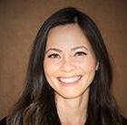 Julie Kim Harrington, M.D.