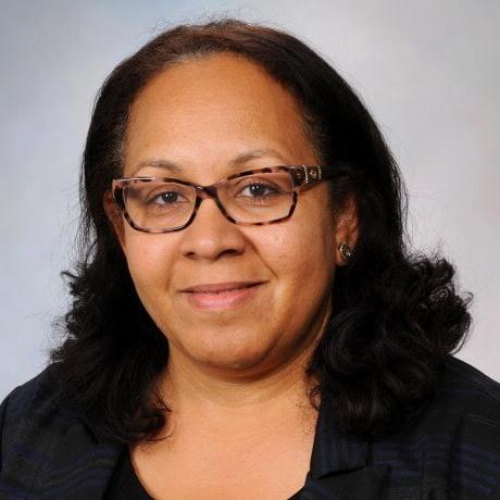 Aziza Nassar, M.D., M.P.H.