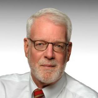 Charles C. Marboe, M.D.