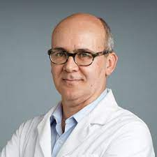 Andre Moreira, M.D.