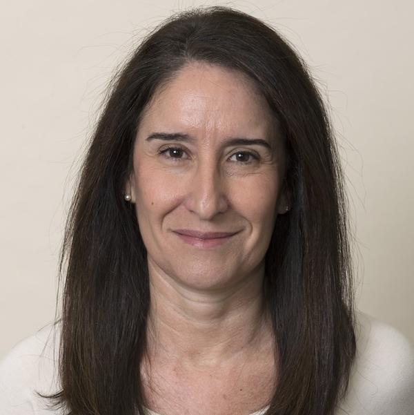 Andrea Graciela Kahn, M.D.