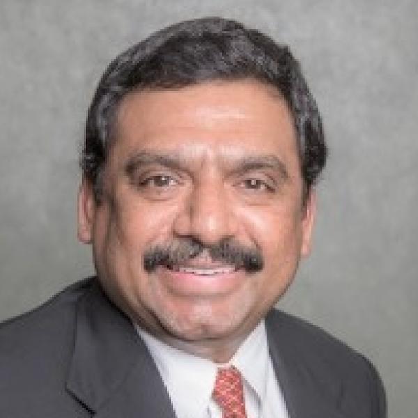 Anil R. Prasad, M.D.