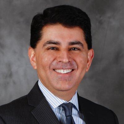 Guillermo G. Martinez-Torres, M.D.