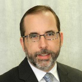 Robert A. Goulart, M.D.
