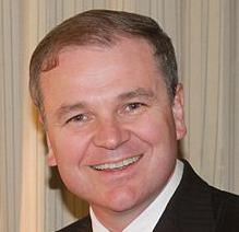 Anthony J. Gill, M.D.