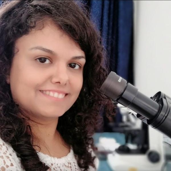 Sawsan Ismail, M.D.