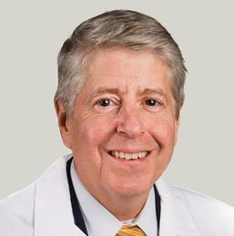 Daniel A. Arber, M.D.