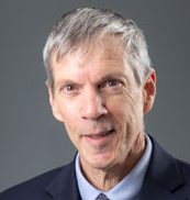 Edward J. Gutmann, M.D.