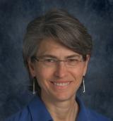 Emma E. Furth, M.D.