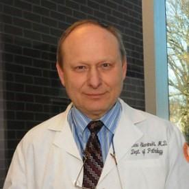 Andrzej Slominski, M.D., Ph.D.