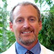 Joel K. Greenson, M.D.