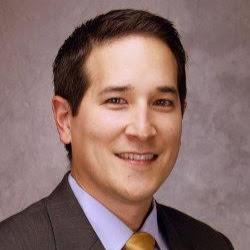 Keagan H. Lee, M.D.