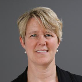Kristin C. Jensen, M.D.
