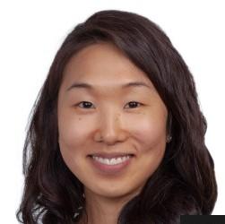 Janice Seulgy Ahn, M.D.