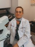 Marta Couce, M.D. Ph.D.