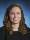 Danielle Hutchings, M.D.