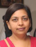 Nalini Gupta, M.D.