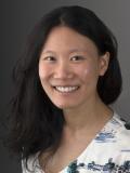 Athena Chen, M.D.