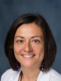 Sara Moscovita Falzarano, M.D., Ph.D.